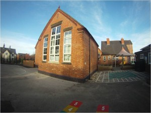 Dosthill Primary School
